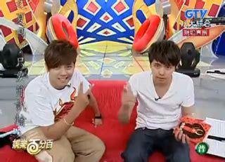 lets discuss xiao guis hair