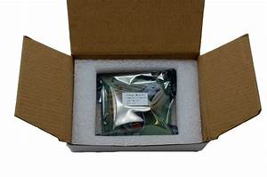 Replacement Surge Protection Module For Pwd30