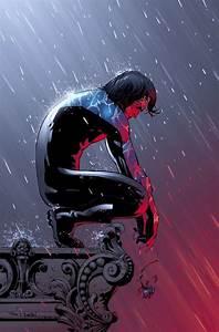 463 best Dick Grayson aka Nightwing aka the original Robin ...