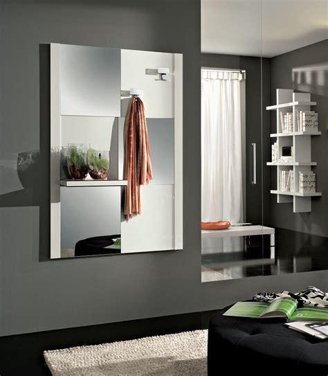 specchio con mensola per ingresso mobile ingresso moderno tutte le offerte cascare a fagiolo