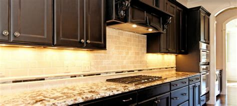 cary granite serving cary raleigh apex morrisville