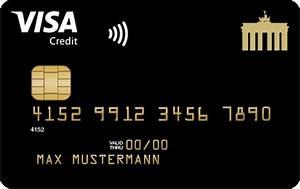 Ics Visa World Card Abrechnung : deutschland kreditkarte gold exklusive visa karte ohne ~ Themetempest.com Abrechnung
