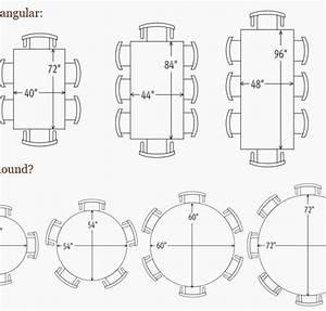 Taille Table 6 Personnes : dimension table 2 personnes id es d coration id es d coration ~ Melissatoandfro.com Idées de Décoration