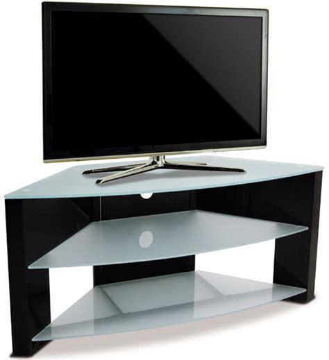 meuble tele d angle design meuble d angle tele meuble d angle tele sur enperdresonlapin