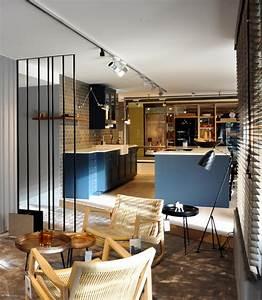 Design Studio München : kitchen design made in munich happy interior blog ~ Markanthonyermac.com Haus und Dekorationen