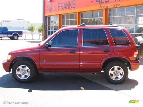 2000 Kia Sportage by 2000 Classic Kia Sportage 4x4 36194146 Gtcarlot