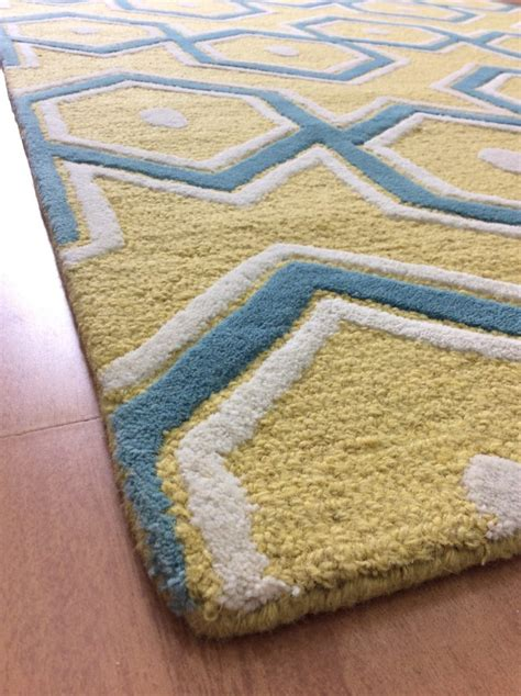 and blue rug amazing interior white and blue area rugs intended for