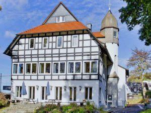 Haus Mieten 59821 Arnsberg by Seminarraum Arnsberg Seminarr 228 Ume Arnsberg Mieten
