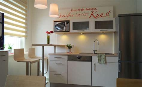 Dekoart Homestaging De by K 246 Hler K 252 Sse Hainburg Dekoart Home Staging Room