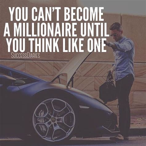 Pin by Khan Zai on Make Money with Khan | Inspiring quotes ...