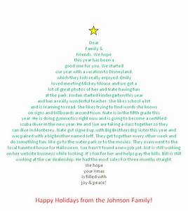 printable templates for christmas acrostic poem new With christmas letter pictures