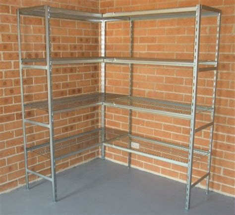 l shelf beta shelving