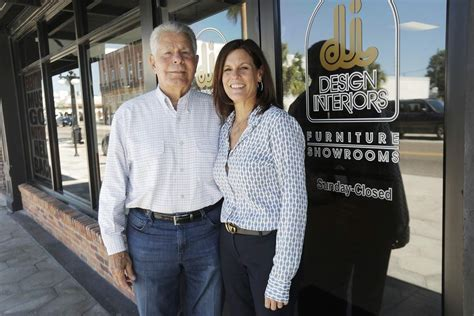 design interiors launched  sell  furniture  ybor