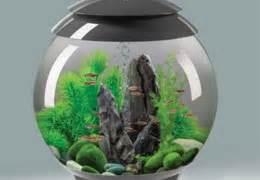 astuces pour l achat d une table aquarium pas cher