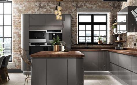 wickes kitchen island sofia graphite kitchen wickes co uk 1089