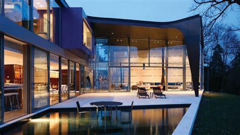 maison la plus moderne du monde de conception de maison