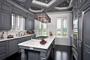 Architectural Photography | Commercial, Residential & Design  Modern