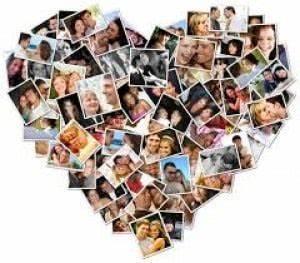 Bilder Collage Basteln : las 12 mejores apps para hacer carteles en android e iphone para retocar los mejores momentos ~ Eleganceandgraceweddings.com Haus und Dekorationen
