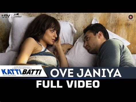 katti batti reviews cast box office collection