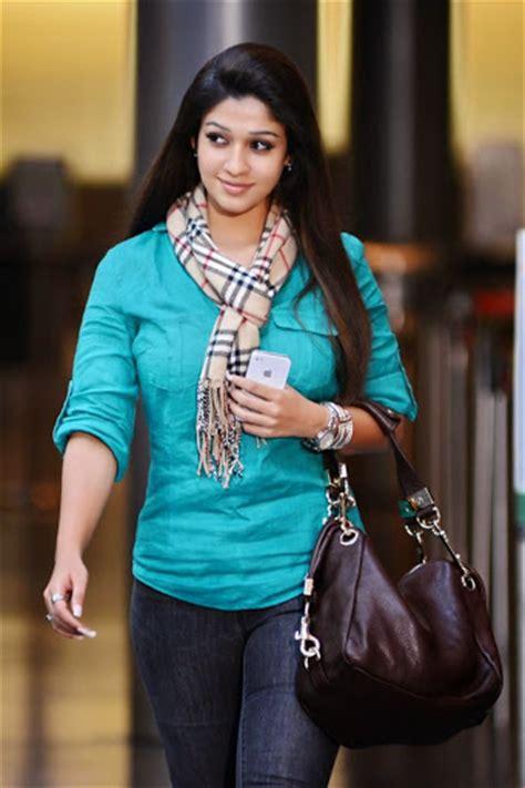 nayanthara south indian actress hd images wallpapers  pics
