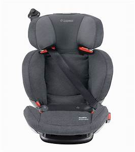 Kindersitz Maxi Cosi : maxi cosi kindersitz rodifix airprotect 2020 sparkling ~ Watch28wear.com Haus und Dekorationen