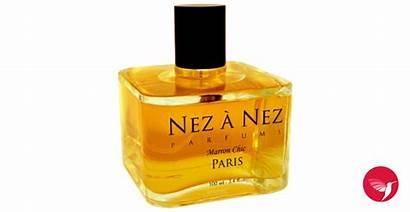 Nez Parfum Perfume Hiroshima Amour Mon