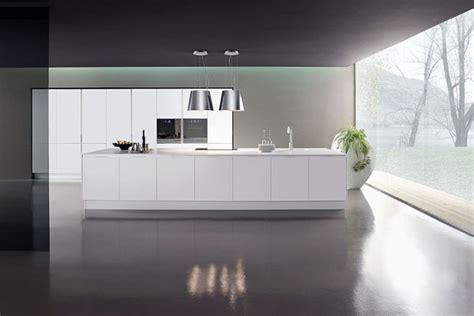 cuisine luxe italienne cuisine luxe italienne cuisine haut de gamme allemande