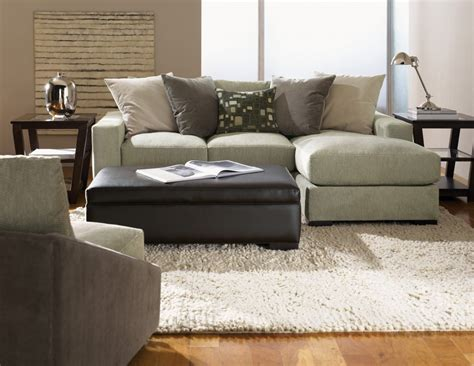 jonathan louis sectional jonathan louis furniture the foundation for mixing