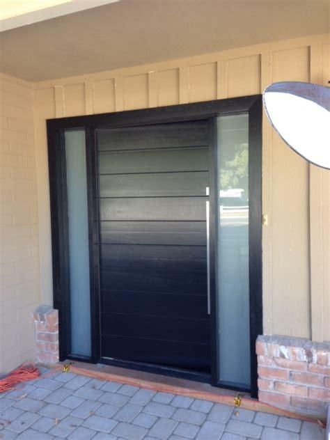 big front door arizona custom door gallery anasazi door