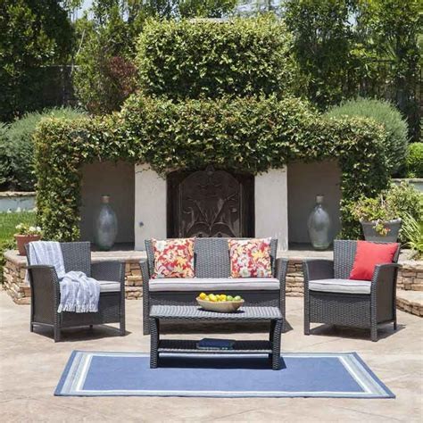2017 wayfair labor day clearance sale up to 70 furniture