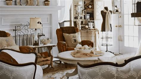 decorating style quiz home decorating ideas quiz billingsblessingbags org