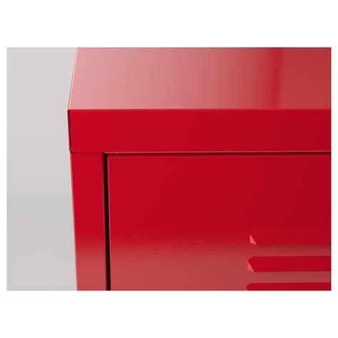 Armoire Métallique Vestiaire by Vestiaire Metallique Ikea Wd76 Jornalagora