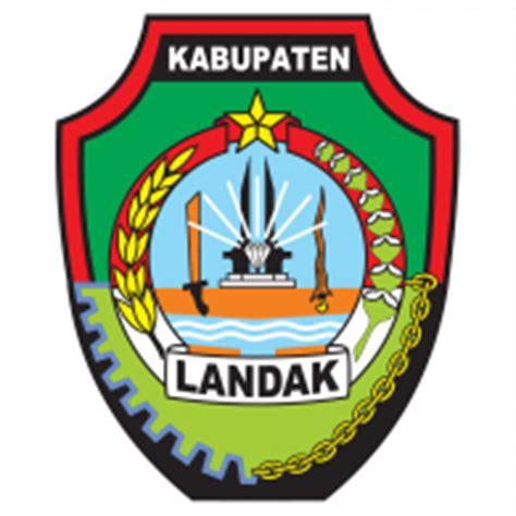 search logo kabupaten karawang logo vectors