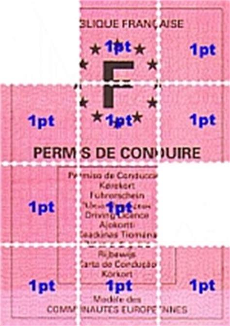 stage r 233 cup 233 ration de points de permis