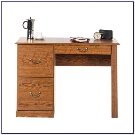 staples ergonomic chair for office office furniture
