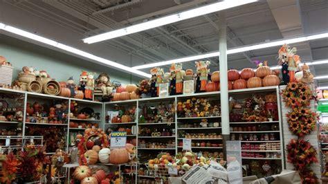 fall yelp