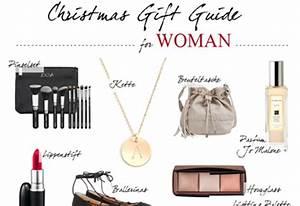 Frauen Geschenke Zu Weihnachten : geschenkideen f r frauen zu weihnachten justmyself ~ Frokenaadalensverden.com Haus und Dekorationen