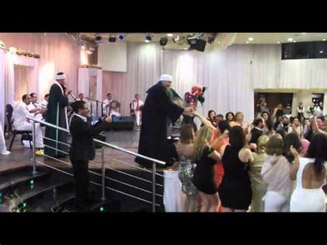 salle de fete extrait mariage tunisien avec la troupe mehrez soltan prix adorable