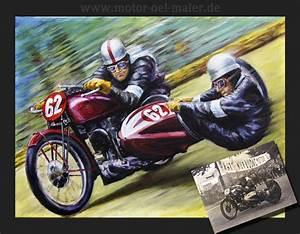 Schwacke Liste Motorrad Kostenlos Berechnen : motorrad renngespann 1934 foto bild sport motorsport historische rennfahrzeuge bilder auf ~ Themetempest.com Abrechnung
