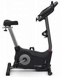 Schwinn Fitness 170 Home Workout Stationary Upright