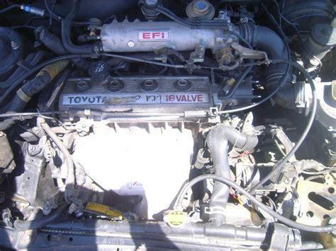motor de toyota venta de motores toyota camry 1994