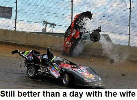 Dirt Racing Memes - dirt track racing memes memes