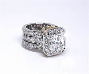 wedding eternity rings cheap navokalcom With eternity wedding rings