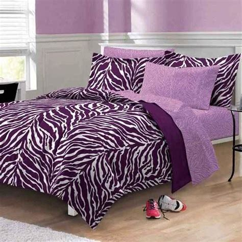 Animal Print Bedroom Decor by Leopard Bedroom Decor Bukit