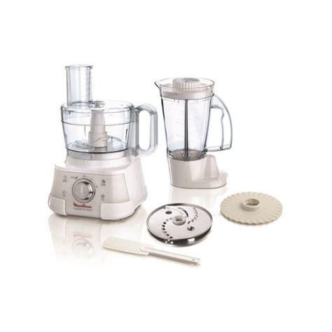cuisine multifonction moulinex multifonction moulinex masterchef 5000