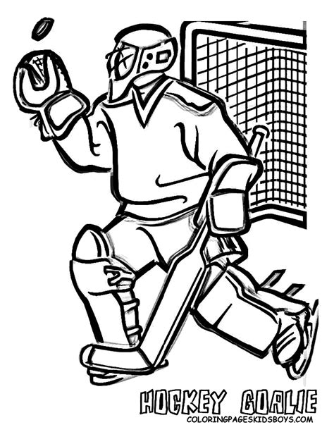 nhl coloring pages nhl logo coloring pages coloring home