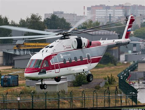 mil design bureau mil mi 38 2 mil design bureau aviation photo 2493693