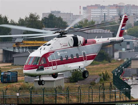 mil design bureau mil mi 38 2 mil design bureau aviation photo 2493693 airliners