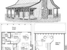 rustic cabin floor plans small cabin floor plans with loft small cottage floor plans small cabin home plans mexzhouse