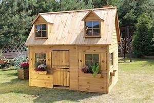 Bauanleitung Spielhaus Holz : dachfenster online shop und baustoffhandel perfekt bau ~ Michelbontemps.com Haus und Dekorationen